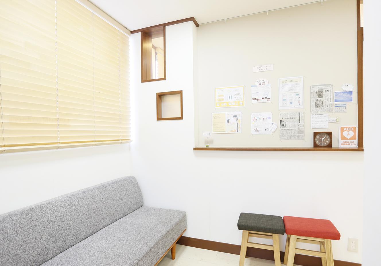 相馬歯科医院photo